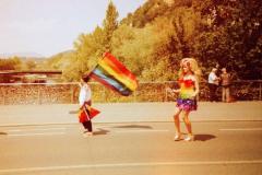 Galli-Magerl_Thomas_Flag-of-Pride_2017_Photo_30x45