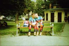 Galli-Magerl_Thomas_Rainbow-Kiss_Photo_30x45