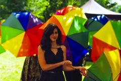 Galli-Magerl_Thomas_Rainbows-around-us_30x35